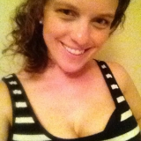 Melc from Quebec | Woman | 37 years old | Cancer