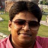 Ravi looking someone in Patna, State of Bihar, India #5