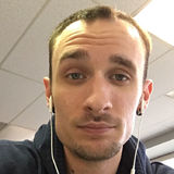 Nicksnickname from Mount Clemens | Man | 30 years old | Virgo