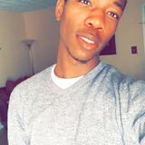 Memz from Louisville | Man | 24 years old | Libra