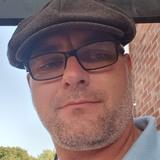 Thomohawk from Irthlingborough | Man | 47 years old | Virgo