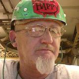 Jjwormnieman from Sedalia | Man | 56 years old | Gemini