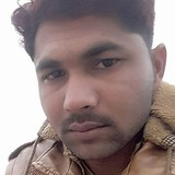 Mdmkhan from Bharuch | Man | 31 years old | Capricorn