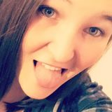 Delaney from New Albany   Woman   26 years old   Taurus