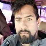 Biitchboy20 from Cahokia   Man   32 years old   Aquarius