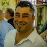 Elie from Melbourne | Man | 43 years old | Cancer