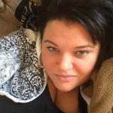 Bran from Sioux City | Woman | 31 years old | Capricorn