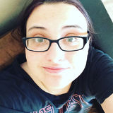 Heather from Springfield | Woman | 24 years old | Sagittarius