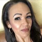 Laparcerita from Winters   Woman   43 years old   Gemini