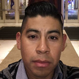 Hector from Watsonville | Man | 32 years old | Pisces