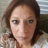 Mari from Port Saint Lucie | Woman | 62 years old | Aquarius