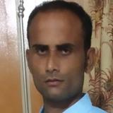 Kirit from Gandhinagar   Man   31 years old   Scorpio