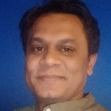 Deepak from Narsimhapur | Man | 34 years old | Virgo