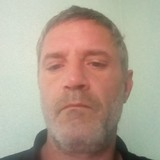 Mickey from Beziers | Man | 45 years old | Aries
