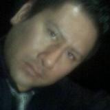 Luis Fernando De from Newburgh   Man   38 years old   Cancer