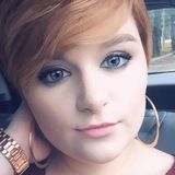 Tay from Boynton Beach | Woman | 23 years old | Sagittarius