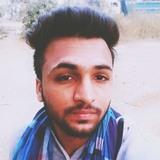 Vikas from Faridabad | Man | 20 years old | Scorpio