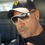 Frank from Hialeah | Man | 49 years old | Aquarius