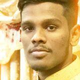 Nijam from Ramanathapuram   Man   22 years old   Sagittarius