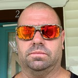 Kcnorrisb5 from Miami   Man   49 years old   Virgo