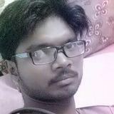Gajju from Malpur   Man   27 years old   Capricorn