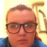 Lauren from Wheatley | Woman | 24 years old | Scorpio