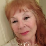 Lzelhofjs from Hot Springs Village | Woman | 75 years old | Taurus
