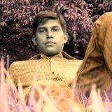 Sayanghosh from Baharampur | Man | 35 years old | Sagittarius