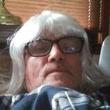 Virgin from Goose Creek | Man | 60 years old | Libra