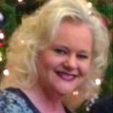 Blueeyes from Destin | Woman | 48 years old | Aries