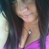 Gudrun from Prudenville | Woman | 39 years old | Capricorn