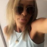Nikki from Brisbane | Woman | 51 years old | Virgo