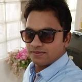 Dev from Guna | Man | 26 years old | Sagittarius