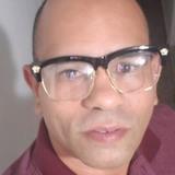 Nino from Gurabo | Man | 50 years old | Cancer