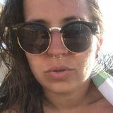 Nznajsjajsjdd from Granada   Woman   29 years old   Libra