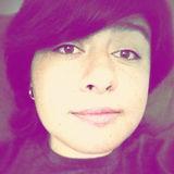 Stitch from Fullerton | Woman | 36 years old | Sagittarius
