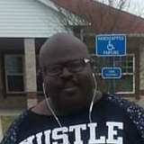 Boopepper from Rolling Fork | Man | 31 years old | Gemini