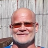 Jb from Lancaster   Man   56 years old   Cancer