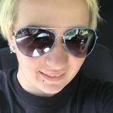 Amskidgel from Derby | Woman | 25 years old | Leo