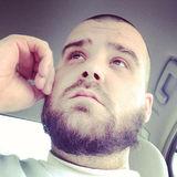 Adamfo from West Lafayette | Man | 37 years old | Sagittarius