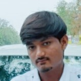 Ravisp from Visnagar | Man | 20 years old | Cancer