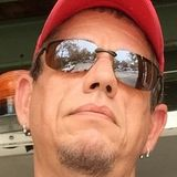 Liljoey from Winter Park   Man   55 years old   Capricorn