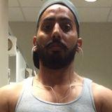 Sahin from Delta | Man | 27 years old | Leo