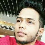 Surendra from Taiping | Man | 24 years old | Cancer