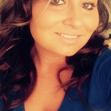 Lc from Concord | Woman | 32 years old | Pisces