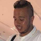 Ali from Boulogne-Billancourt | Man | 25 years old | Virgo