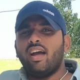 Deepikasowja5H from Bhimavaram | Man | 25 years old | Cancer