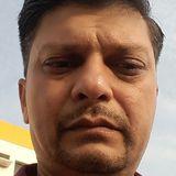 Bharat from Dubai   Man   45 years old   Capricorn