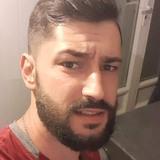 Filiperodrignu from Limeil-Brevannes | Man | 29 years old | Aries