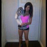 Tristan from Prairie du Chien | Woman | 29 years old | Virgo